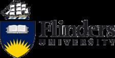 225px-Flinders_University_logo