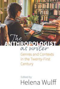 WulffAnthropologist