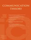 communication_theory