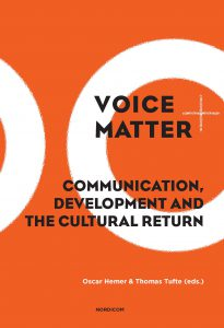 voice_and_matter_communicationopment_and_the_cultural_return 1