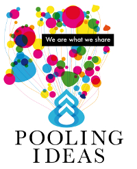 pooling-ideas-main-logo