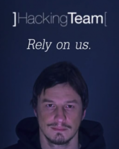 Hacking Team Commercial 3