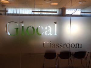 comdevglocalclassroom