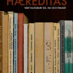 haereditas