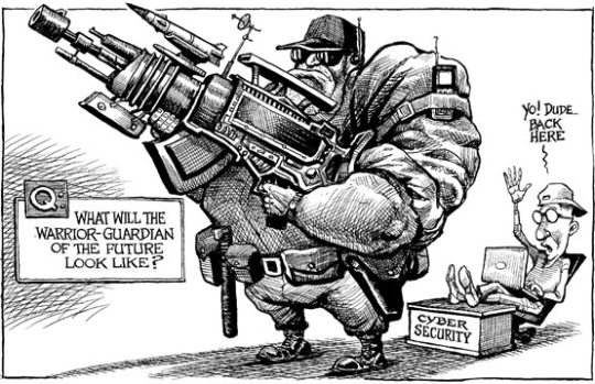 the-future-of-security-from-the-economist