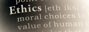 ethicslanding-page-image