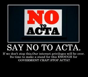 acta3