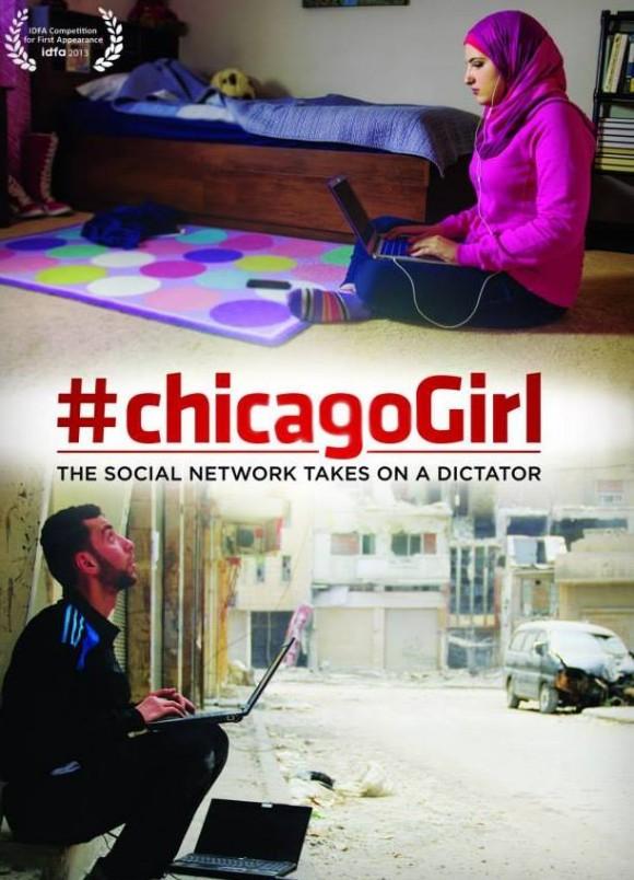 http://www.chicagogirlfilm.com/