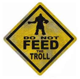 Do-not-feed-the-Internet-troll