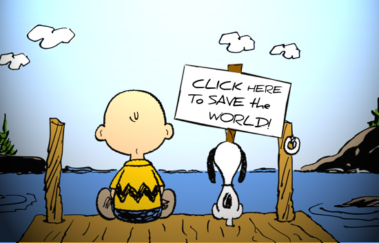 clicktosavetheworld