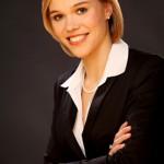 Tanja Westerhold