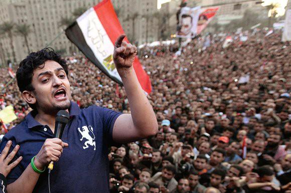 Wael-Ghonim-1024_240004k