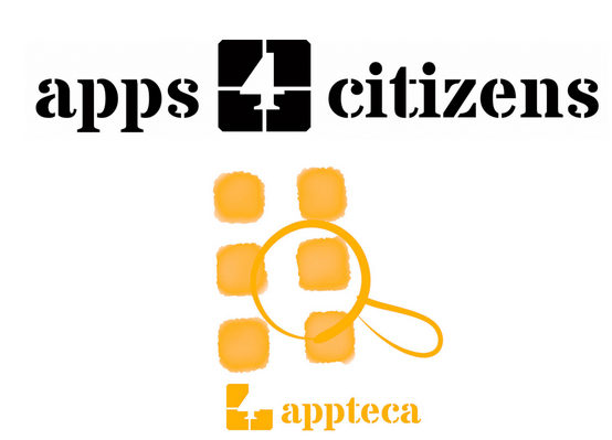 Apps4Citizens