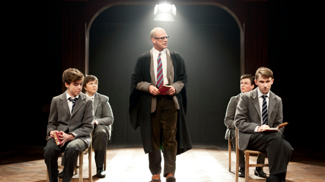 61081-a-double-bill-of-plays-by-terence-rattigan-and-david-hare-comes-to-the-harold-pinter-theatre