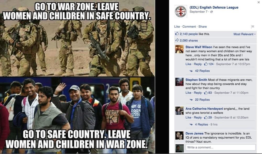 kleinfeld-refugee-memes-debunking-846-body-image-1441883933-size_1000
