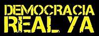 democracia_real_ya_logo