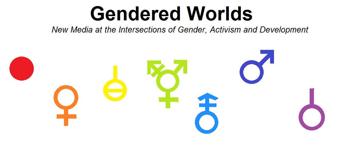 Gendered Worlds
