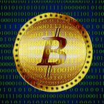 s_bitcoin