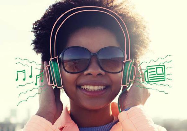 WORLD RADIO DAY 2017: Radio is you!