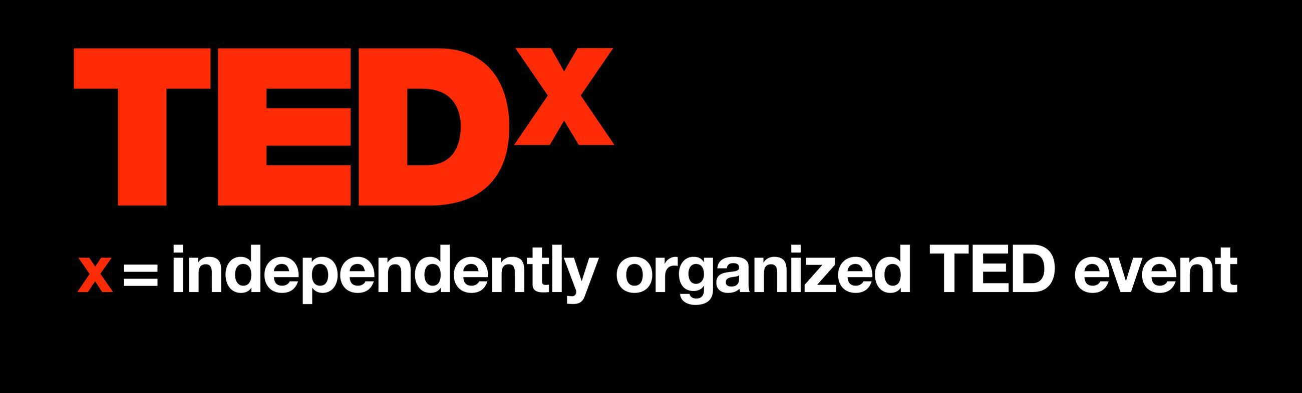 TED & TEDx Talks as activism, catalysts of norm-critique and moralism in matters of social change.