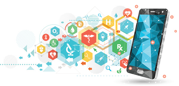 mHealth in Ethiopia: Challenges and Opportunities