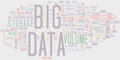 Big Data and Development: Revolution or Evolution?