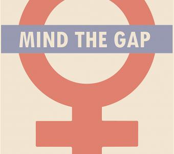 Social Media & Women Empowerment