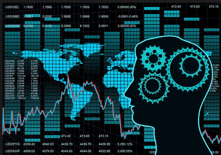 Big Data, Social Media and Development