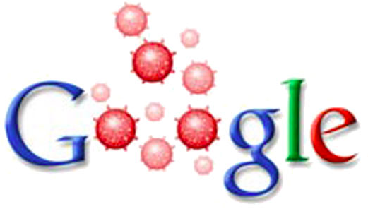 the parable of google flu: traps in big data analysis