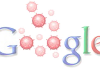 Big Data: Lessons from Google Flu