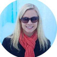 Melissa Andersson JPEG copy