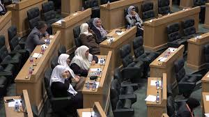 What roles can ICTs can play in advancing women's representation in politics?