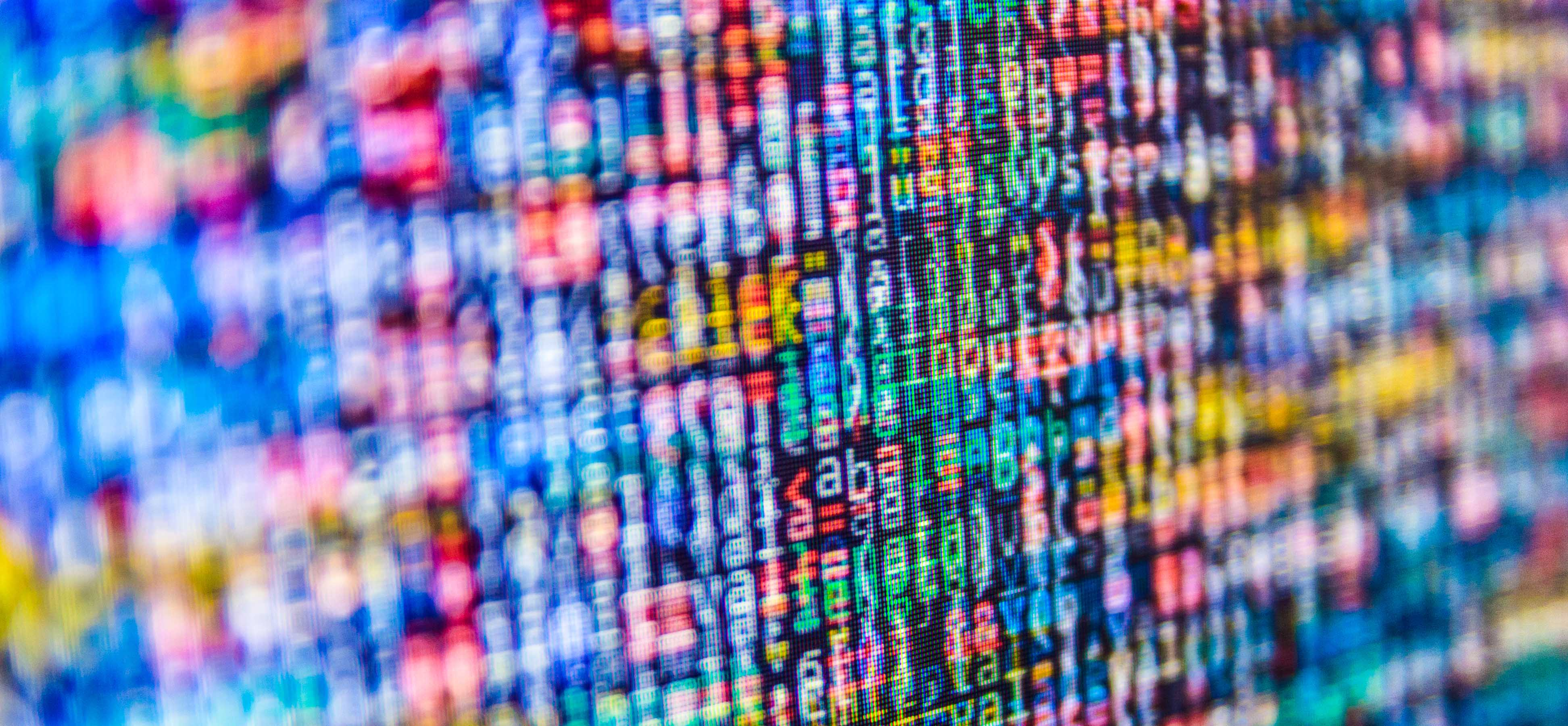 Big-data-slider_GEBI