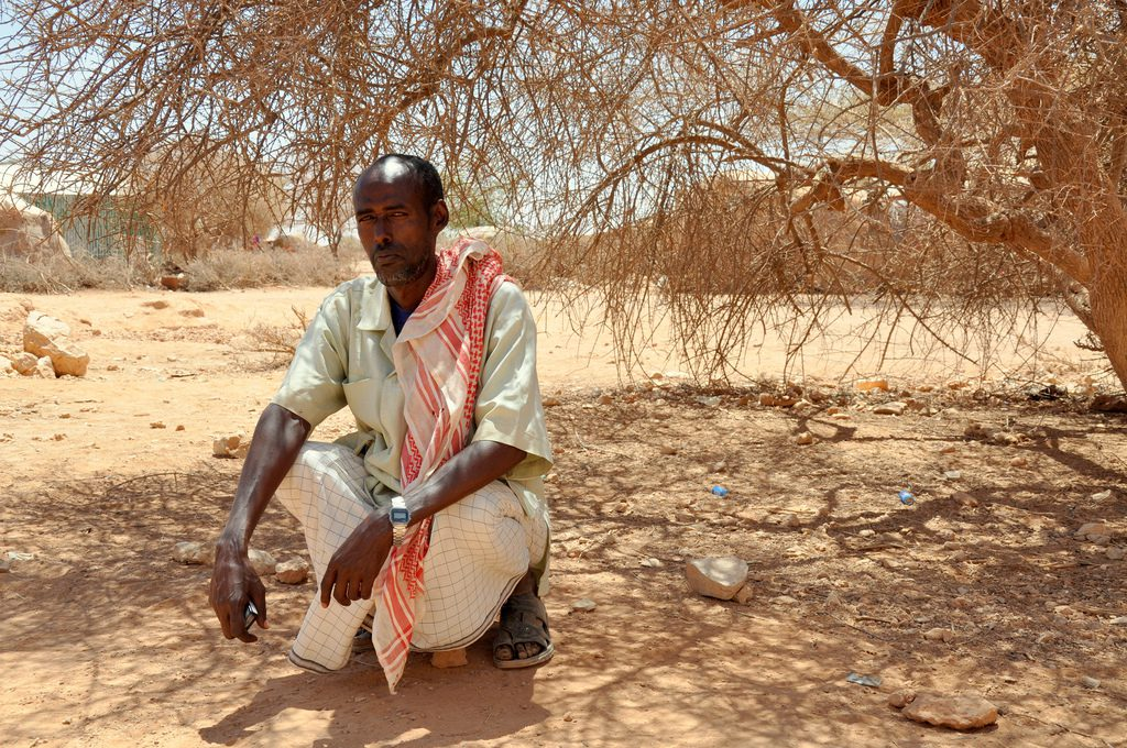 Photo by Oxfam East Africa