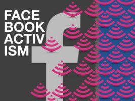 You won't believe what Facebook is going to do next to clampdown on grassroots activism