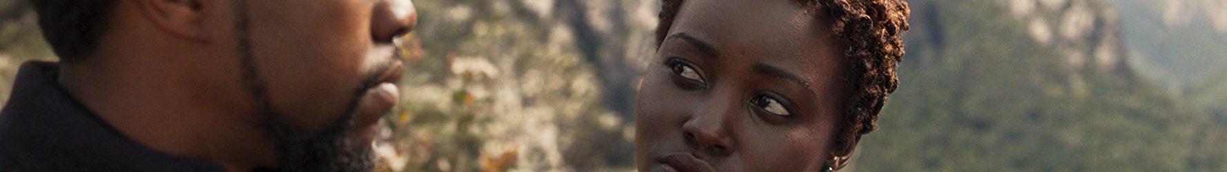 Black Panther, Representation and Activism