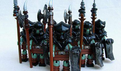 troll-army
