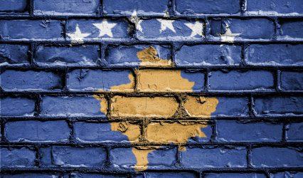 #Kosovo10 – Reflections on new media, development and activism in Kosovo