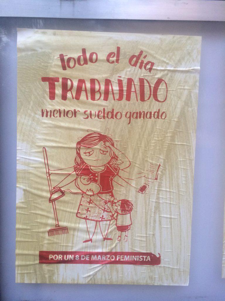 poster-feminista