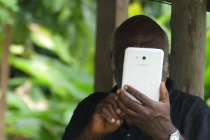 Introducing the Serval Mesh  – an open source mesh telephone system piloted in Vanuatu