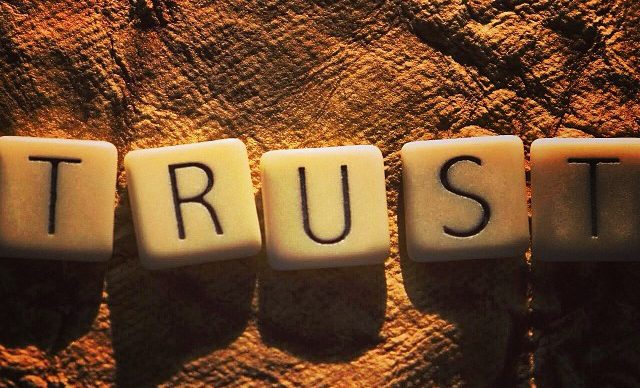 4 Ways ICTs are Influencing Trust in Development Communication