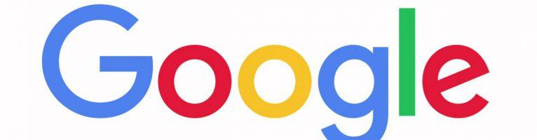 Let's talk about Google