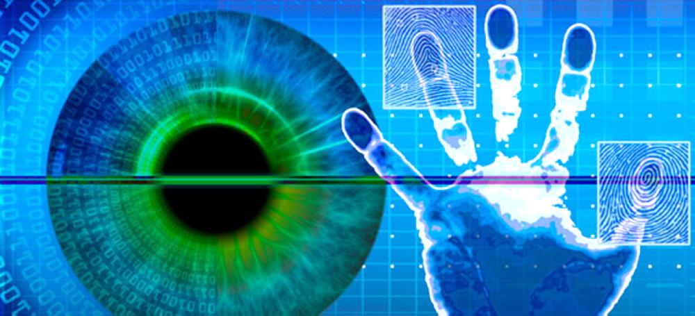 Biometrics: ICT for Humanitarian Aid