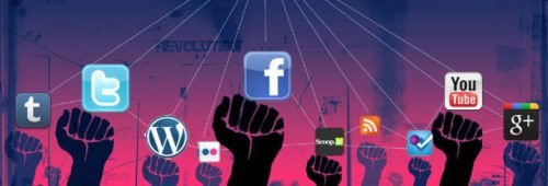 Collective Action and Digital Activism