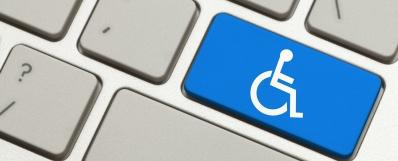 blog disability thinking